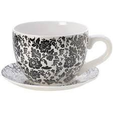 buy coffee cup waves planter in cheap price on m alibaba com