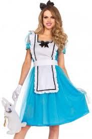 alice in wonderland halloween costumes kids wonderland cosplay