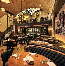 697 best restaurant design images on pinterest restaurant