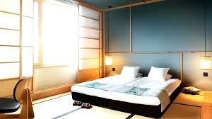 design bedroom in small space bedroom design minimalist contemporary bedroom interior japanese
