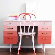 bedroom design cozy pergo flooring with exciting girls desks and