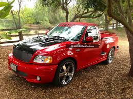 f150 ford 2000 2000 ford f 150 svt lightning photos and wallpapers trueautosite