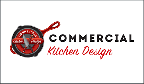 commercial kitchen design news u0026 what is a u0027commercial kitchen