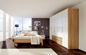 Cool Furniture Design For Small Bedroom GreenVirals Style - Small modern bedroom design