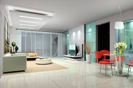 how to do interior designing at home interior designing company best home designer