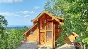 Gatlinburg Cabins 10 Bedrooms Wonderful Cabin 1 Brilliant Best 25 Gatlinburg Tennessee Cabins