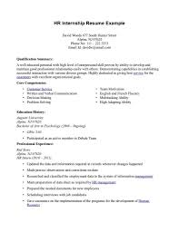 sample objectives resume resume experience and education urban education experience resume finance internship resume no experience sample customer