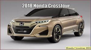 suv honda inside honda crosstour 2018 new 2018 honda crosstour suv interior