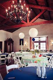 30 best balloons images on pinterest balloon centerpieces