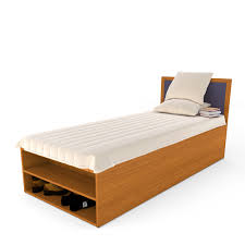 Modern Wood Queen Bed Unicos Offers Wide Range Of Wooden U0026 Modern Single Beds Double