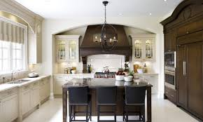 kitchen wallpaper hi res kitchen planner transitional cabinets