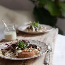 comment cuisiner l amarante salade d endives et amarante aux carottes quinoa salad carrots