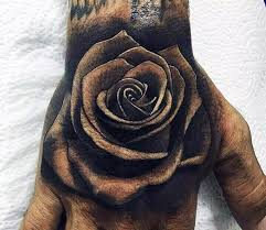 3d Tattoo Ideas For Men 50 3d Hand Tattoo Designs For Men Masculine Ink Ideas