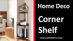 Corner Furniture Ideas Living Room Decorating Ideas 2017 Home Decorating With Corner