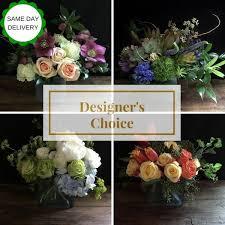 Flowers Same Day Delivery 59 Best Flower Delivery Jardin Floral Design Images On Pinterest