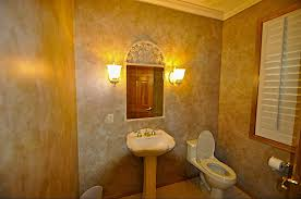 What Is The Best Paint For A Bathroom Bathroom Awesome Enchanting Also With Trends Bathroom Paint Type
