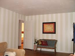 textured painted walls most favored home design