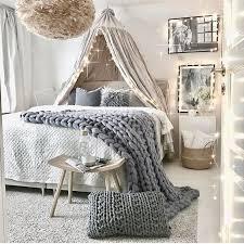 Room Decorations For Teenage Girls Best 25 Teen Bedroom Ideas On Pinterest Tween Bedroom Ideas