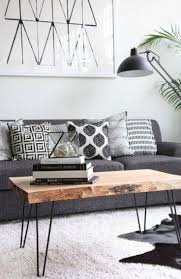 living room couch decor rustic industrial living room rustic