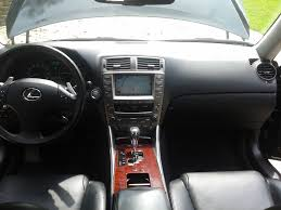 lexus sc300 for sale atlanta 2nd gen is 250 350 350c official rollcall welcome thread page