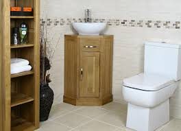 Bathroom Corner Furniture Bathroom Storage Ideas For Your Comfortable Bathroom Amaza Design