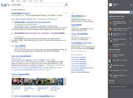 bing ads wikipedia the free encyclopedia bing adds social search marketing relevance