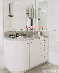 designing small bathroom 25 small bathroom design ideas small bathroom solutions