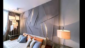 Wandgestaltung Braun Ideen Wohnzimmer Gestaltung Wnde Komfortabel On Moderne Deko Ideen
