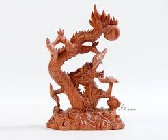 popular living sculpture buy cheap living sculpture lots from