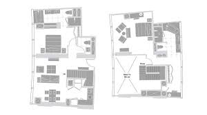 vdara 2 bedroom suite 84 vdara floor plan two story house plans with loft beautiful 2