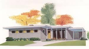 100 home design 3d 01net com swan lake windows 8 wallpaper