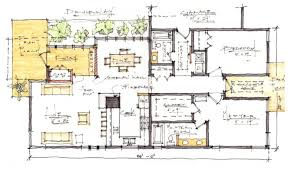 Sustainable House Design Floor Plans Astounding Design 7 Sustainable Home Plans House Designs Floor