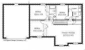 walk out basement floor plans walkout basement floor plans glamorous house plans with basements