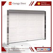 Used Overhead Doors For Sale Garage Doors Made In China Wholesale Garage Suppliers Alibaba