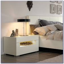 Side Tables For Bedroom by Modern Side Table For Bedroom Bedroom Home Design Ideas