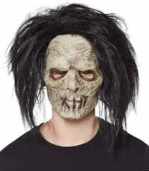 zombie costume spirit halloween spirit halloween u0027s u0027hocus pocus u0027 collection includes masks