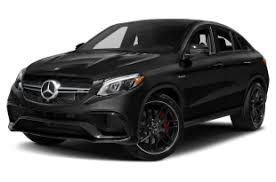 what is the highest class of mercedes mercedes models pricing mpg and ratings cars com