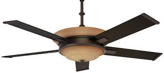 Hunter Uplight Ceiling Fans Ceiling Light Ideas