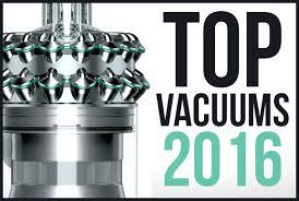 The Best Vaccum Clean U2013 Nicolas Bourbaki
