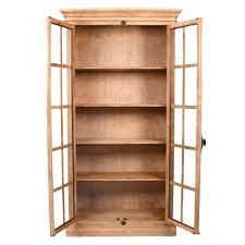 sliding glass cabinet door track cabinet door display tall display cabinet display cabinet sliding