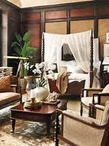 British Colonial Decor The 25 Best British Colonial Decor Ideas On Pinterest British