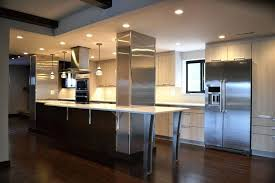 kitchen island manufacturers kitchen island posts meetmargo co