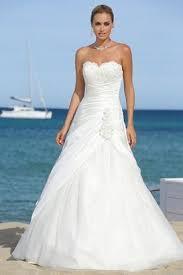 wedding dresses for big busts ucenter dress