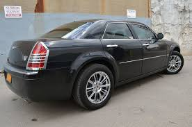 chrysler 300c chrysler 300 gwg wheels
