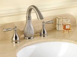 best bathroom faucets on ebay u2014 emerson design