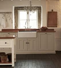 Stand Alone Kitchen Sink by Kitchen Cabinet Free Standing Kitchen Cabinets Kitchen Dresser For