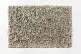 tappeto a pelo lungo come pulire tappeti a pelo lungo