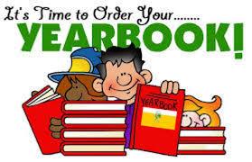 yearbook finder free yearbook orders sapulpa schools