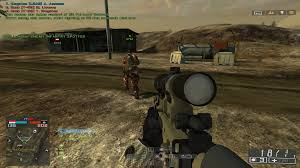 game pc mod indonesia battlefield 2 indonesia soldier kopassus camouflage wip image