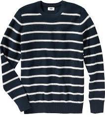 navy sweaters navy striped sweaters where to buy how to wear